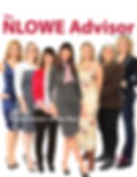 NLOWE-Advisor-November2016.png