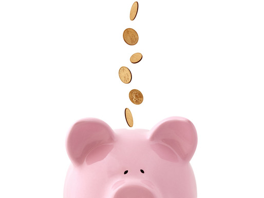 How to Save Money While Running a Business:      Four key tips