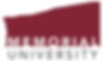 MUN logo.png