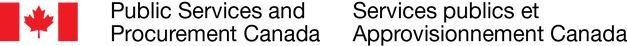 signature-col-eng.png
