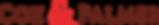 COXP_Logo_CMYK.png