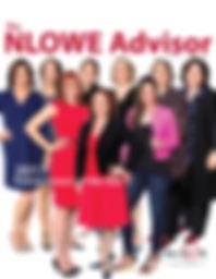 NLOWE-Advisor-December2017-Cover.jpg
