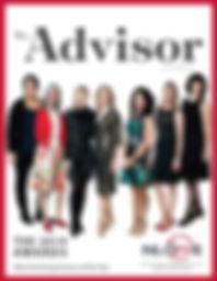 NLOWE-Advisor-Winter2020-Cover.jpg