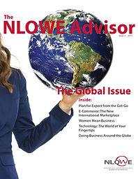 NLOWE-Advisor-2015-Cover.jpg