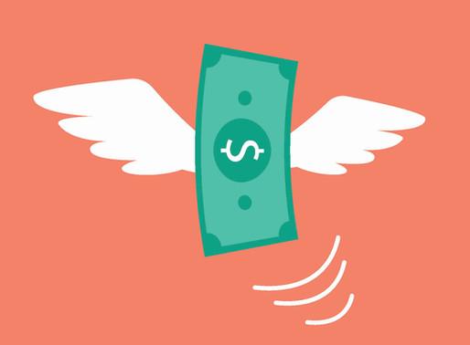 You Deserve Financial Independence