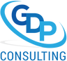 GDP-Consulting-LOGO.png