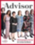NLOWE-Advisor-Dec-Cover-Final.jpg