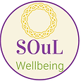SOuL Wellbeing.png