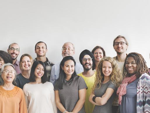 Hiring International  Workers