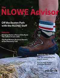 NLOWE-Advisor-June2017-Cover.jpg