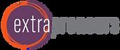 Extrapreneurs-Logo.png