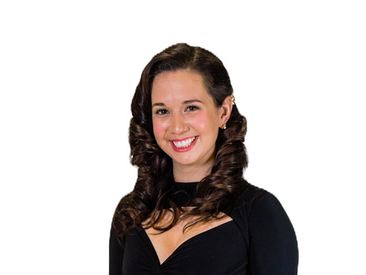 Emily Bland: 2020 Young Entrepreneur