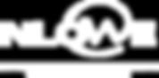 NLOWE_New logo_white.png