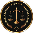 Sandra Fowler Logo.png