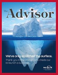 NLOWE-Advisor-June-2019-Cover.jpg