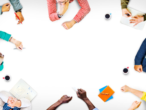 How to Coach Your Team to Increase  Employee Engagement and Performance