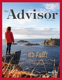 Advisor-Sept-2019-Cover-Final.jpg