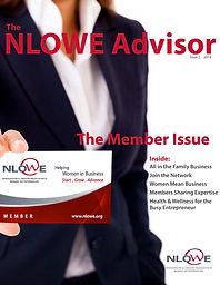 NLOWE-Advisor-2014.jpg