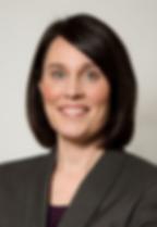Cathy_Leonard_web.png
