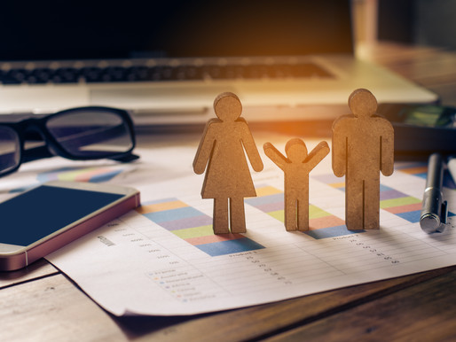 All in the Family: The family shareholders' agreement