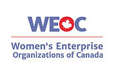 WEOC Logo-stacked white.jpg