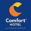 comf_hotel_logo_reverse(hi-res) (1).png