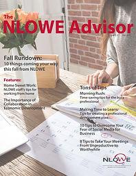 NLOWE-Advisor-September2017-Cover.jpg
