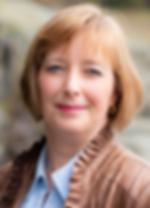 Jeanne_Stapleton-web.png