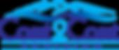 C2C-Logo-2.png