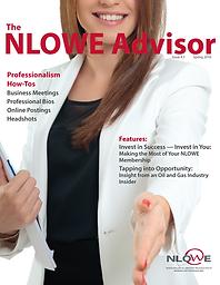 NLOWE-Advisor-May2016.png