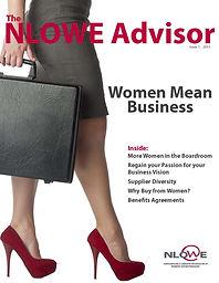 NLOWE-Advisor-2013_Page_01.jpg