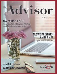 NLOWE-Advisor-Spring2020-Cover.jpg
