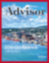 SMALL-NLOWE-Advisor-March-Cover-Final.jp