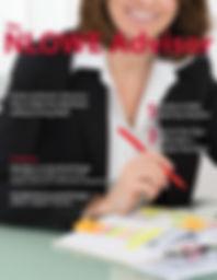 NLOWE-Advisor-August2016-Cover.jpg