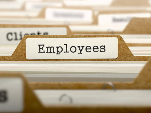 5 Legal Basics  Every NL Employer  Should Know