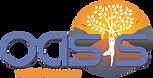 oasis-logo2.png