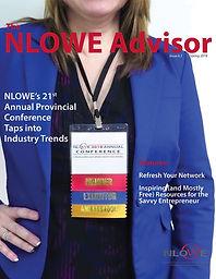NLOWE-Advisor-March2018.jpg