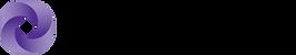 GTlogo-CMYK.png