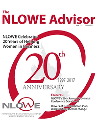 NLOWE-Advisor-March2017.png