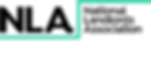 nla-logo-460x200.png