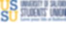 USSU-logo_460x200.png