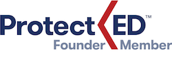 ProtectED_FounderMember_Logo_250pxSQ_RGB