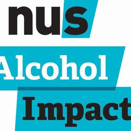 A call-out to UK universities: Help NUS Alcohol Impact build a national picture of student drinking