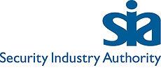 SIA_Logo_460x200.jpg