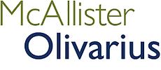 McOlivarius_logo_460x200.png
