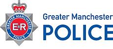 GMP_logo_460x200.png