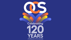 ProtectED announces OCS Group UK as first 'Trusted Partner'