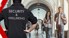 ProtectED Reflections - The Evolution of Campus Security