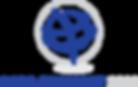 Ospa Finalist 2020 weblogo.png
