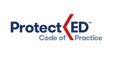 ProtectED Review – Issue 28